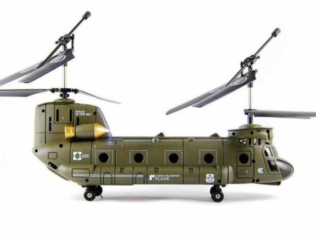 353600 helicoptero controle remoto modelos precos 1 Helicóptero controle remoto, modelos, preços
