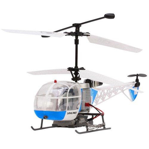 353600 helicoptero controle remoto modelos precos 2 Helicóptero controle remoto, modelos, preços