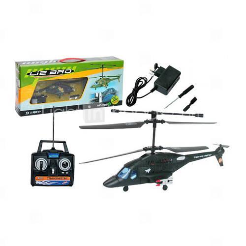 353600 helicoptero controle remoto modelos precos Helicóptero controle remoto, modelos, preços