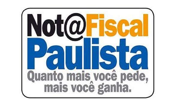 353877 Nota fiscal paulista 2011 Aprenda a usar os créditos da Nota Fiscal Paulista