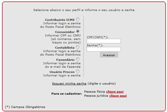 353877 nota fiscal paulista www notafiscalpaulista com br Aprenda a usar os créditos da Nota Fiscal Paulista