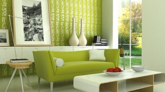 353919 Ideias para decora%C3%A7%C3%A3o jovem para sala 1 Ideias para decoração jovem para sala