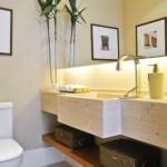 353984 Ideias criativas para decorar o lavabo 2 150x150 Ideias criativas para decorar o lavabo