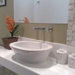 353984 Ideias criativas para decorar o lavabo 3 150x150 Ideias criativas para decorar o lavabo