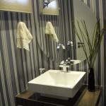 353984 Ideias criativas para decorar o lavabo 8 150x150 Ideias criativas para decorar o lavabo