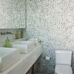 353984 Ideias criativas para decorar o lavabo 9 150x150 Ideias criativas para decorar o lavabo