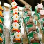 354008 Festa infantil com tema fazendinha decoração 1 150x150 Festa infantil com tema fazendinha: decoração