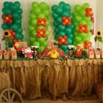 354008 Festa infantil com tema fazendinha decoração 10 150x150 Festa infantil com tema fazendinha: decoração