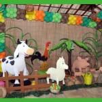 354008 Festa infantil com tema fazendinha decoração 2 150x150 Festa infantil com tema fazendinha: decoração