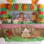 354008 Festa infantil com tema fazendinha decoração 3 150x150 Festa infantil com tema fazendinha: decoração