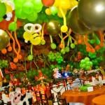 354008 Festa infantil com tema fazendinha decoração 5 150x150 Festa infantil com tema fazendinha: decoração