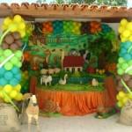 354008 Festa infantil com tema fazendinha decoração 6 150x150 Festa infantil com tema fazendinha: decoração