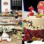354008 Festa infantil com tema fazendinha decoração 9 150x150 Festa infantil com tema fazendinha: decoração