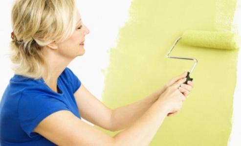 354148 Como decorar uma casa alugada 1 Como decorar uma casa alugada