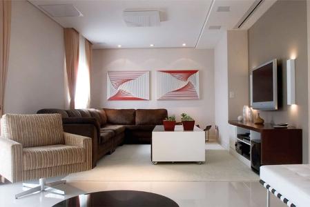 354148 Como decorar uma casa alugada 2 Como decorar uma casa alugada