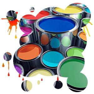 354192 melhores marcas de tinta para casa 1 Melhores marcas de tintas para casa