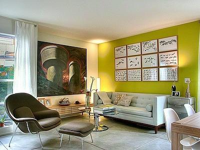Design Interiores on Cursos De Design De Interiores Online Ead Gratuito