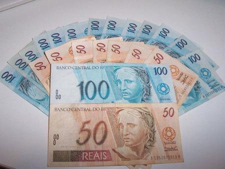 354562 Como juntar dinheiro1 Simulador de crédito pessoal Caixa