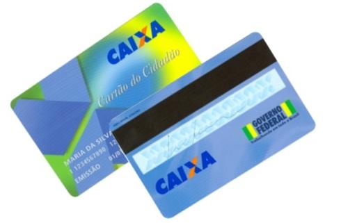 354567 cartão social Consultas a saldo e saques FGTS