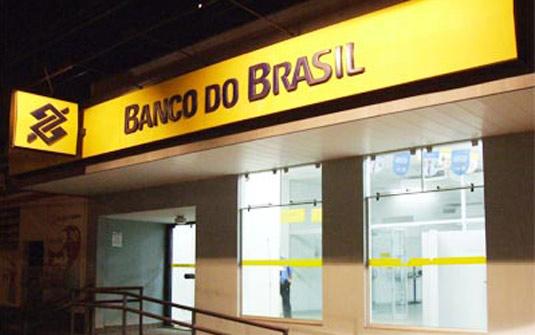 354579 concurso banco do brasil 3 2º via de boleto atualizado Banco do Brasil