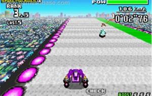 Nintendo confirma lançamento de jogos de GBA para 3DS