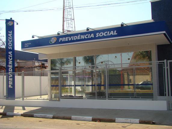 354642 previdencia social inss Agendamento de perícia do INSS   como funciona