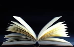 10 dicas de livros de autoajuda
