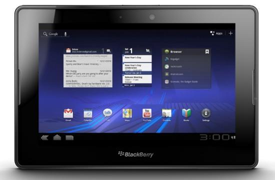 355082 tablets em promocao 2 Tablets em promoção
