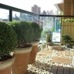 355134 Sacadas decoradas com plantas fotos 9 150x150 Sacadas decoradas com plantas: fotos