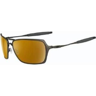 355167 oakley compras coletivas oculos promocao 1 Oakley compras coletivas: óculos em promoção