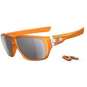 355167 oakley compras coletivas oculos promocao 2 Oakley compras coletivas: óculos em promoção