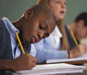 355205 boletim escolar rj consulta 1 Boletim escolar RJ   Consulta