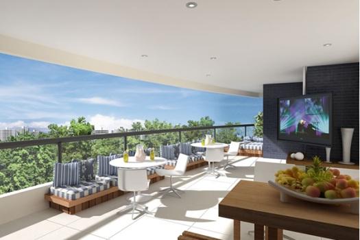 355379 7 ideias para decorar uma varanda gourmet 4 7 ideias para decorar uma varanda gourmet