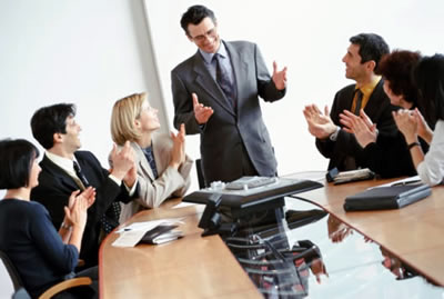 355621 trabalho2 Como se comportar no primeiro dia de trabalho