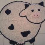 355709 Tapetes de barbante para cozinha 10 150x150 Tapetes de barbante para cozinha
