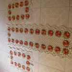 355709 Tapetes de barbante para cozinha 4 150x150 Tapetes de barbante para cozinha
