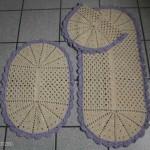 355709 tapetes de barbante para cozinha 3 150x150 Tapetes de barbante para cozinha