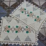 355709 tapetes de barbante para cozinha 5 150x150 Tapetes de barbante para cozinha