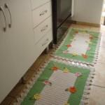 355709 tapetes de barbante para cozinha 6 150x150 Tapetes de barbante para cozinha