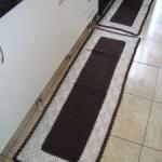 355709 tapetes de barbante para cozinha 7 150x150 Tapetes de barbante para cozinha