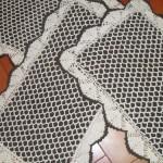 355709 tapetes de barbante para cozinha 8 150x150 Tapetes de barbante para cozinha
