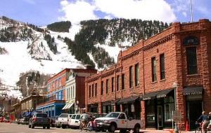 Pacotes de férias para Aspen