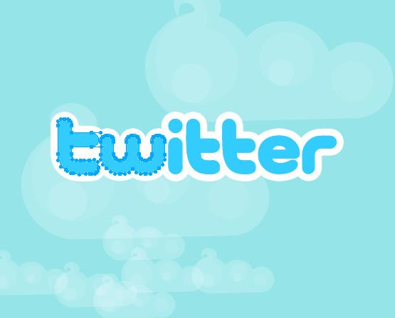 356424 twitter vec Como excluir conta no twitter