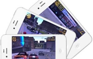 grand-theft-auto-iphone