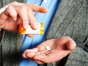 356481 d3c984c2b0 Os perigos do paracetamol