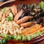 356509 frutos do mar para o natal 150x150 Sugestões para a Ceia de Natal