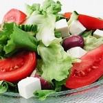 356509 salada para o natal 150x150 Sugestões para a Ceia de Natal