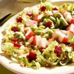 356509 salada para o natal1 150x150 Sugestões para a Ceia de Natal