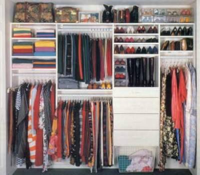 356725 Saiba como montar um closet no quarto 1 Saiba como montar um closet no quarto