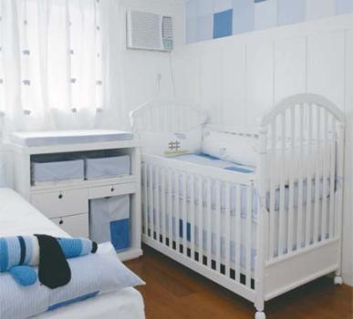 356739 Saiba como decorar quarto infantil e ganhar espa%C3%A7o 3 Saiba como decorar quarto infantil e ganhar espaço